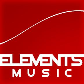 elementsmusic_logo_rgb
